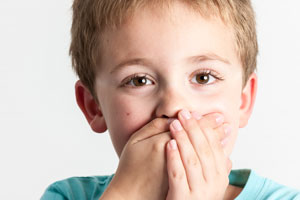 Dental Emergencies - Pediatric Dentist in Lees Summit, MO